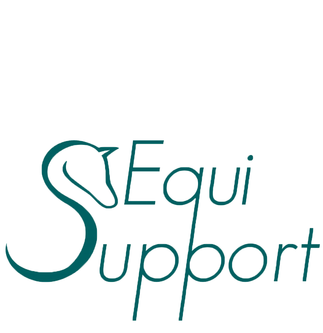 Equi-Support